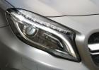 MercedesBenz_GLA_45_AMG_cinzaFosco_10