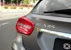 MercedesBenz_GLA_45_AMG_cinzaFosco_12
