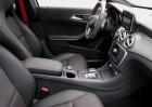 MercedesBenz_GLA_45_AMG_cinzaFosco_16