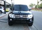 Mitsubishi_pajero_full_HPE_Diesel_2013_preto_04