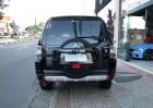 Mitsubishi_pajero_full_HPE_Diesel_2013_preto_05