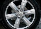 Mitsubishi_pajero_full_HPE_Diesel_2013_preto_07