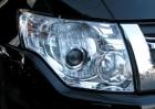 Mitsubishi_pajero_full_HPE_Diesel_2013_preto_08
