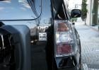 Mitsubishi_pajero_full_HPE_Diesel_2013_preto_09