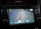 Mitsubishi_pajero_full_HPE_Diesel_2013_preto_16