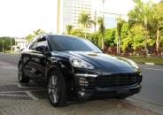 Porsche_Cayenne_V6_turbo_2016_01