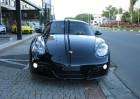 Porsche_Cayman_2009_preto_04