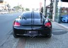 Porsche_Cayman_2009_preto_05
