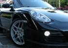Porsche_Cayman_2009_preto_06