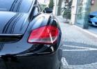 Porsche_Cayman_2009_preto_11