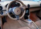 Porsche_Cayman_2009_preto_14