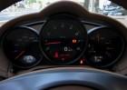 Porsche_Cayman_2009_preto_22
