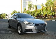 Audi_A4_Sedan_LauchEdition_2016_prata_01