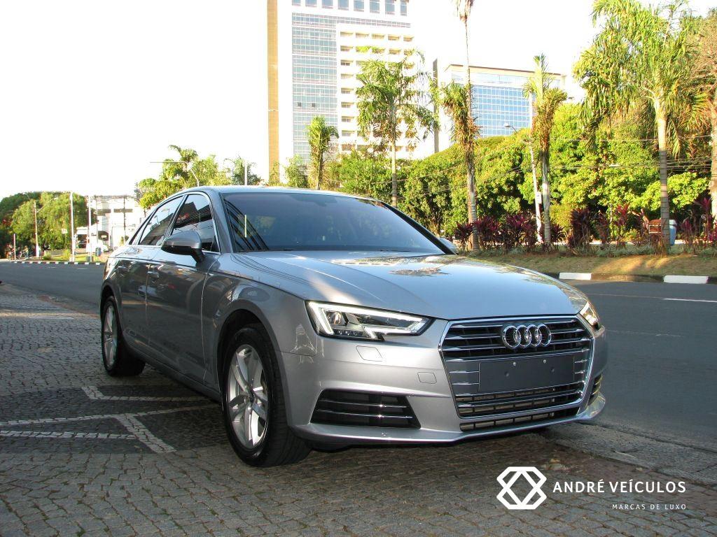 Audi_A4_Sedan_LauchEdition_2016_prata_01