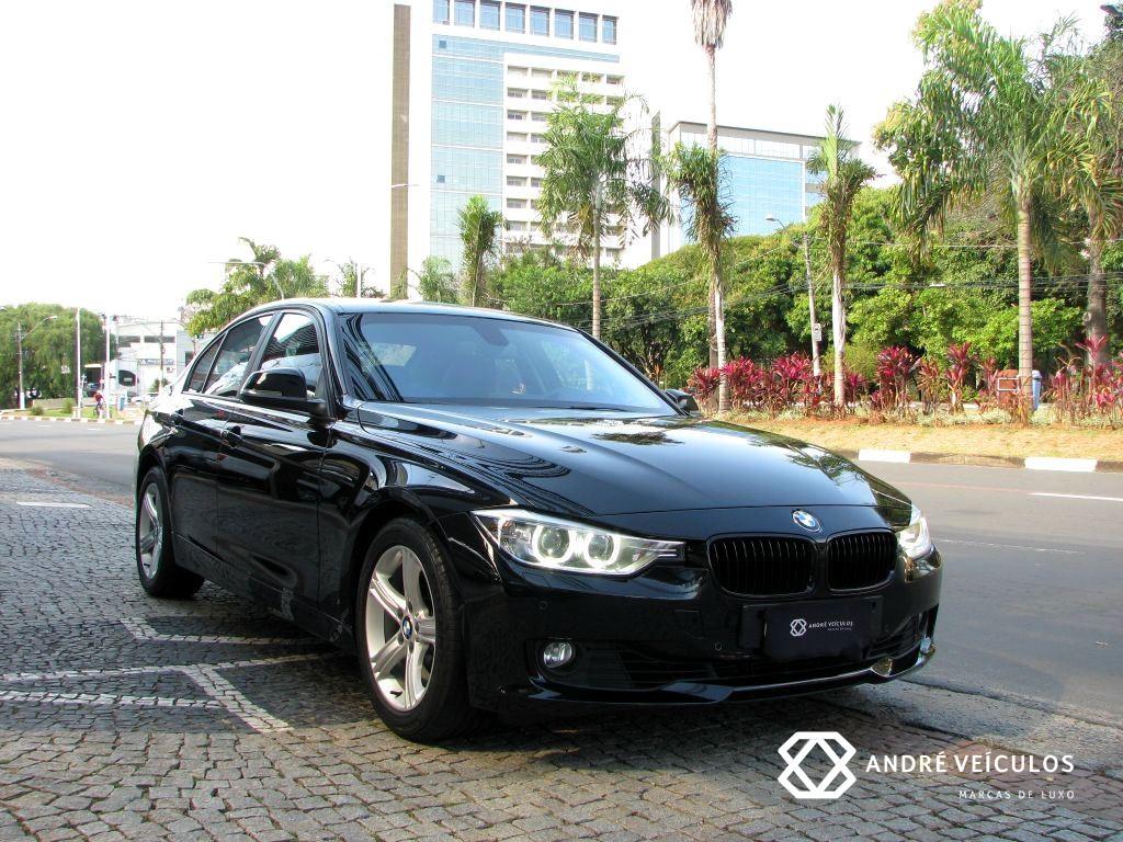 BMW_320i_2014_Blindada_01