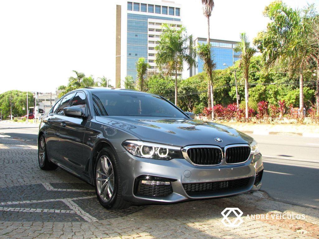 BMW_530i_MSport_2018_azul_01