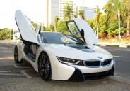BMW_i8_2015_branco_01
