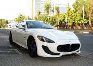 Maserati_Granturismo_S_2013_branco_01