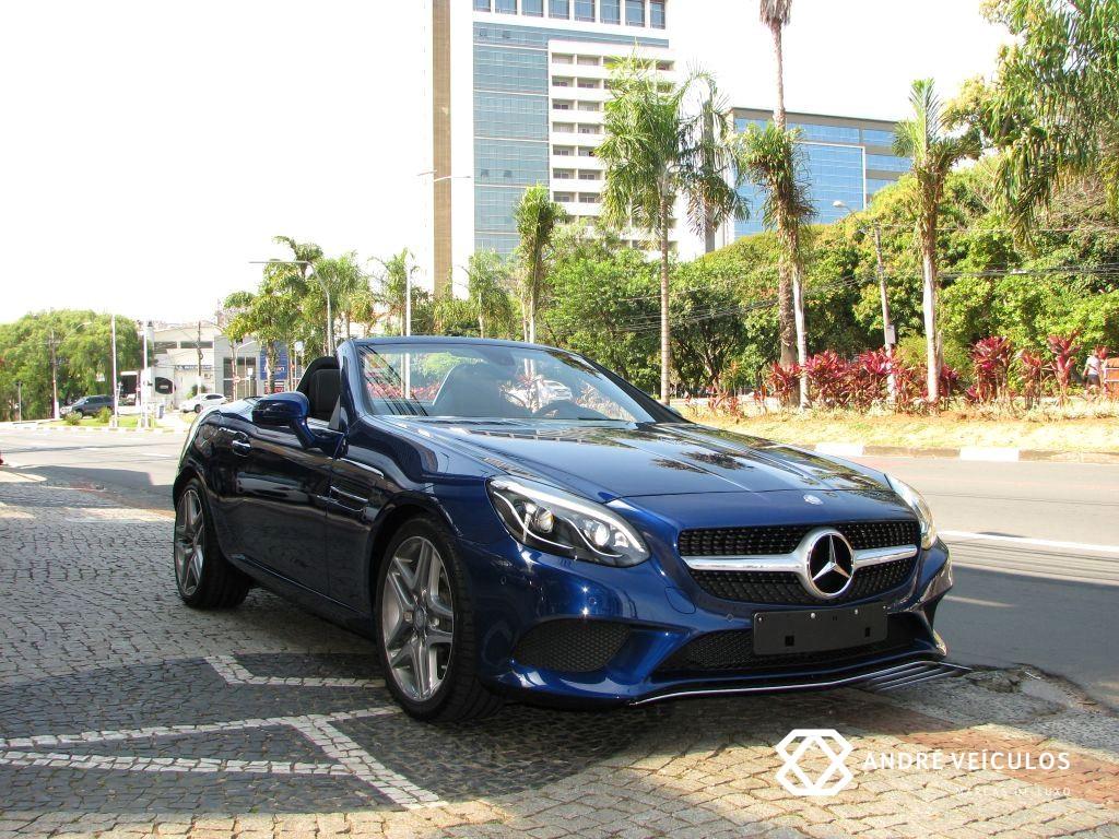 MercedesBenz_SLC300_2017_azul_01