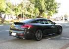 Porsche_Panamera_V6_Edition_2016_cinza_03