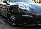 Porsche_Panamera_V6_Edition_2016_cinza_06