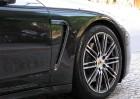Porsche_Panamera_V6_Edition_2016_cinza_07