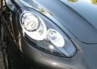 Porsche_Panamera_V6_Edition_2016_cinza_09