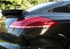 Porsche_Panamera_V6_Edition_2016_cinza_11