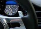 Porsche_Panamera_V6_Edition_2016_cinza_30