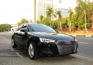 Audi-A4_LaunchEdition_plus_2017_preto_01