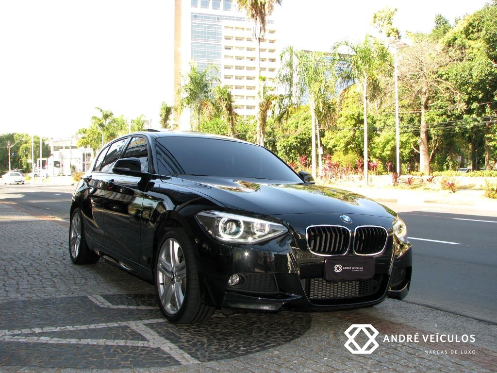 BMW_125i_MSport_2015_preto_01