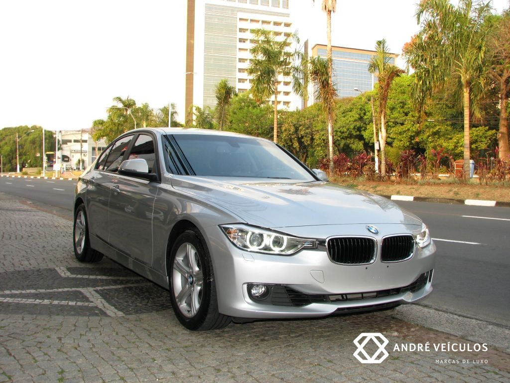 BMW_320i_ActiveFlex_2015_Prata_01