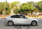 BMW_320i_ActiveFlex_2015_Prata_02