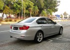 BMW_320i_ActiveFlex_2015_Prata_03