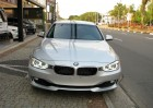 BMW_320i_ActiveFlex_2015_Prata_04