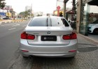BMW_320i_ActiveFlex_2015_Prata_05