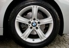 BMW_320i_ActiveFlex_2015_Prata_07