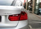 BMW_320i_ActiveFlex_2015_Prata_09