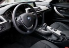 BMW_320i_ActiveFlex_2015_Prata_16