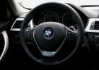 BMW_320i_ActiveFlex_2015_Prata_21