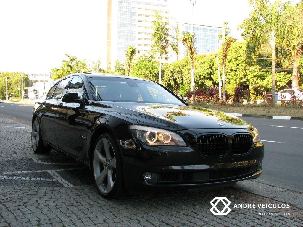 BMW_750i_Unique_2012_roda21_preto_01