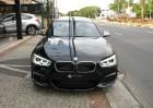 BMW_M140i_2017_preto_04