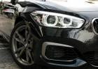 BMW_M140i_2017_preto_06