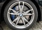BMW_M140i_2017_preto_07