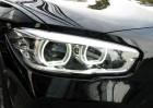 BMW_M140i_2017_preto_08