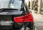BMW_M140i_2017_preto_10