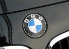 BMW_M140i_2017_preto_12