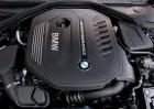 BMW_M140i_2017_preto_14