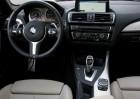 BMW_M140i_2017_preto_16