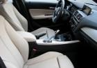 BMW_M140i_2017_preto_17